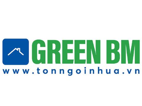 Văn bản Phê duyệt chiến lược phát triển vật liệu xây dựng Việt Nam
